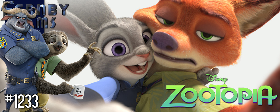 Zootopia-Review-Logo