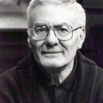 Peter Shaffer - 1926-2016