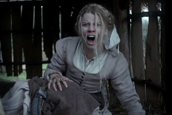 sundance-horror-movie-the-witch