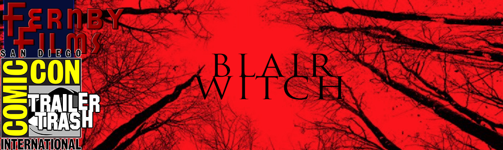 Blair-Witch-Traiiler-Trash-Logo