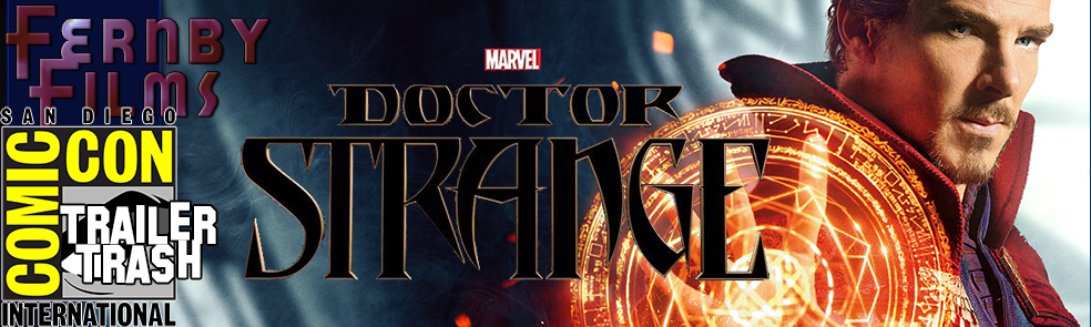 Doctor-Strange-Trailer-Trash-SDCC-Logo