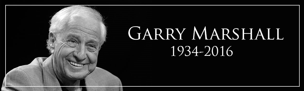 Garry-Marshall-Obit-Logo