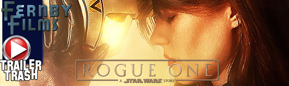 Rogue-One-Trailer-2-Trash-Logo