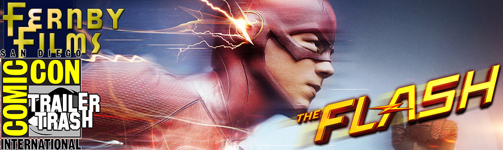 The-Flash-Season-3-SDCC-Trailer-Trash-Logo