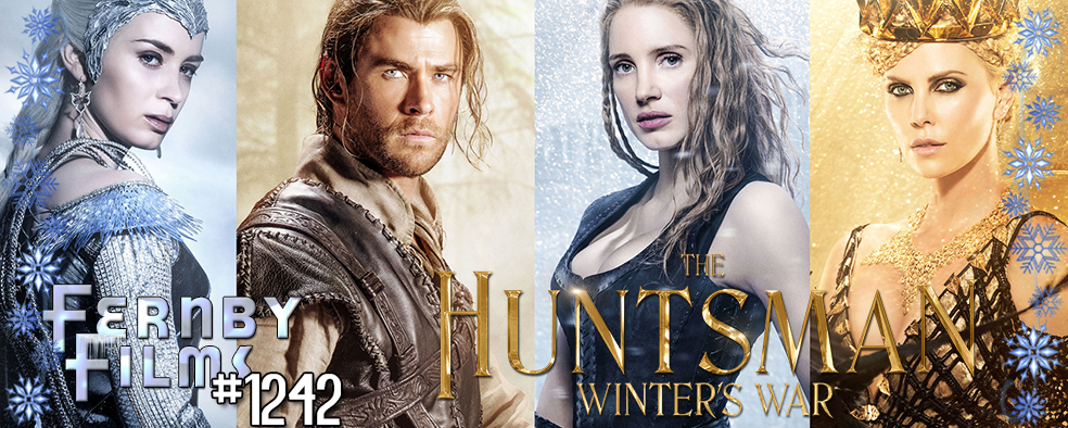 The-Huntsman-Winters-War-Review-Logo-v2
