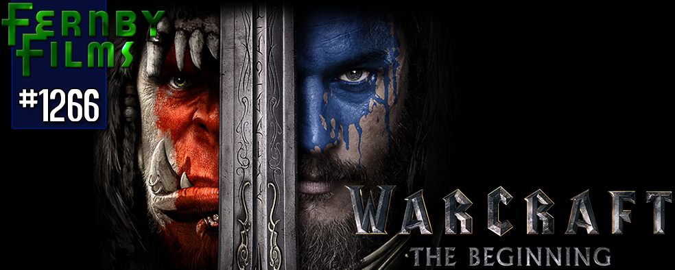 Warcraft-The-Beginning-Review-Logo