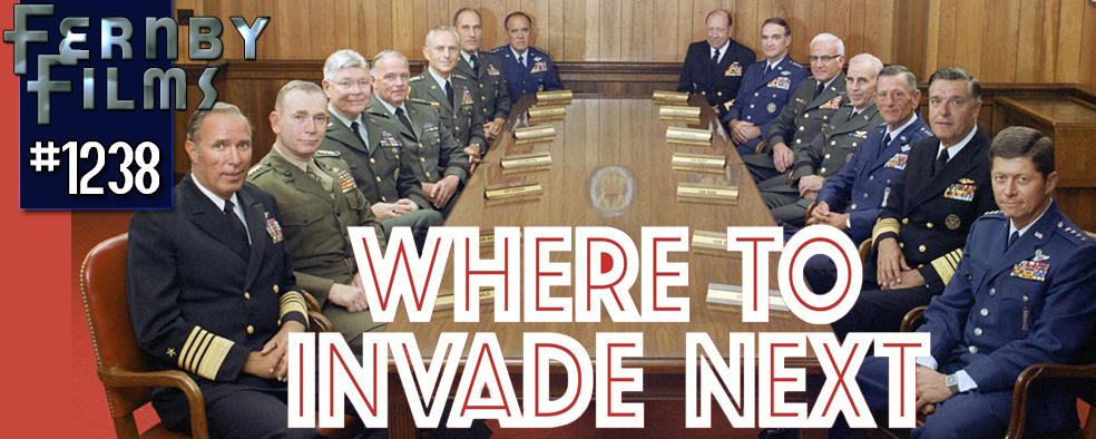 Where-To-Invade-Next-Review-Logo