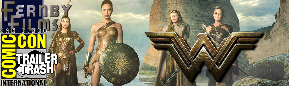 Wonder-Woman-Trailer-Trash-Logo