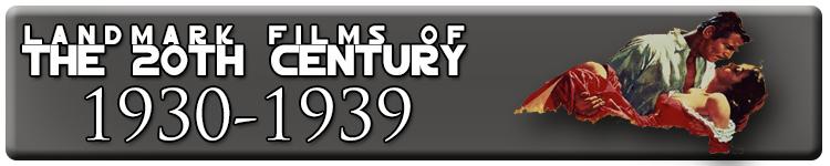 1930-1939-Link