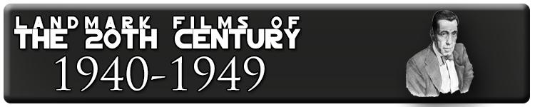 1940-1949-Link