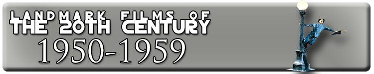 1950-1959-Link