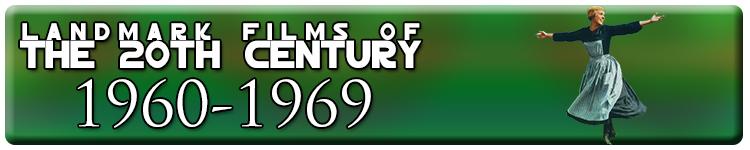 1960-1969-Link
