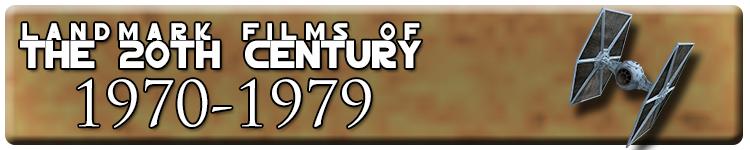 1970-1979-Link