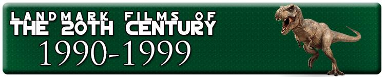 1990-1999-Link