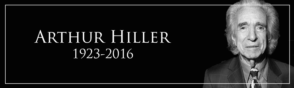 Arthur-Hiller-Obit-Logo