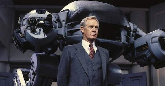 RoboCop-1987-ED-209-Dick-Jones