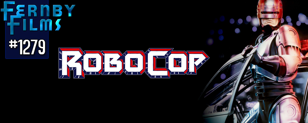 RoboCop-1987-Review-Logo