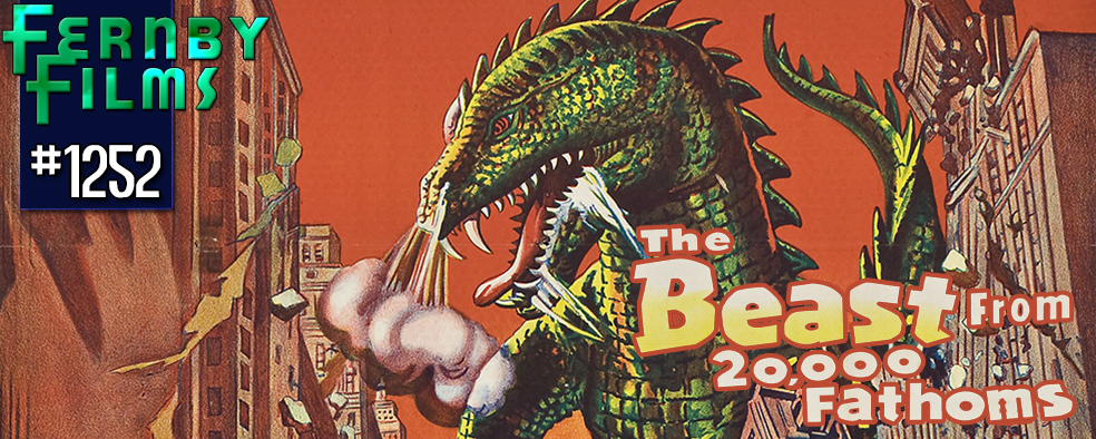 The-Beast-From-20000-Fathoms-Review-Logo-v2