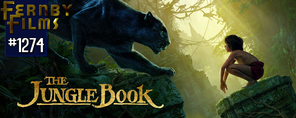 The-Jungle-Book-2016-Review-Logo