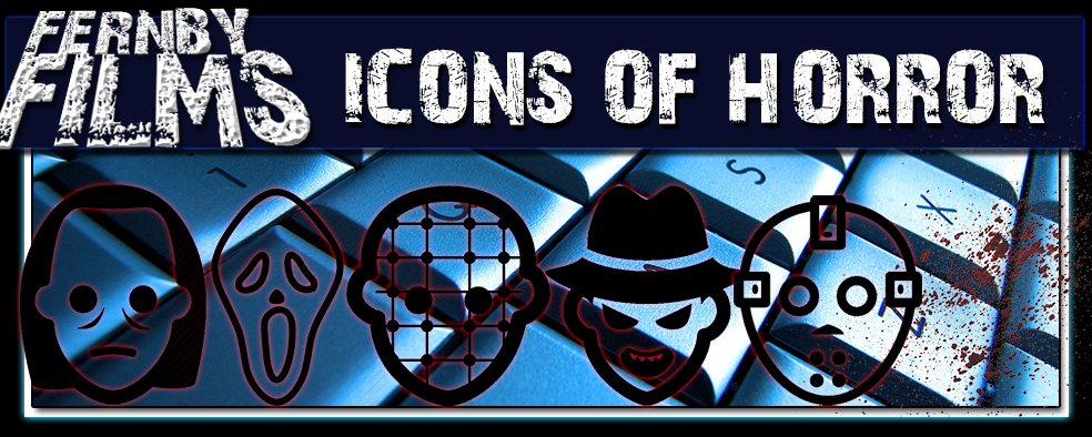 2016-Icons-Of-Horror-Month-Announcement