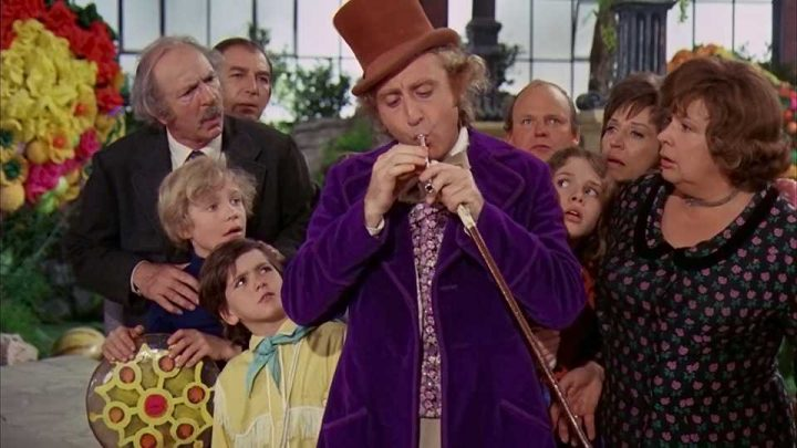 960full-willy-wonka-and-the-chocolate-factory-screenshot