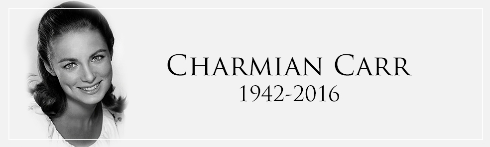 charmian-carr-obit-logo