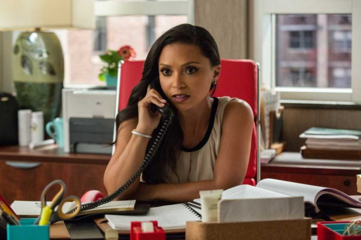Danielle-Nicolet-in-Central-Intelligence-Movie-Still