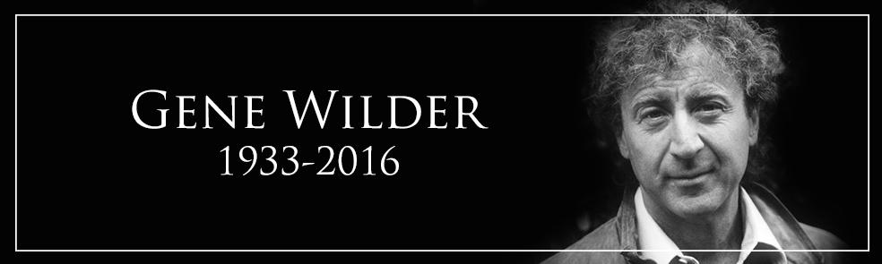 Gene-Wilder-Obit-Logo