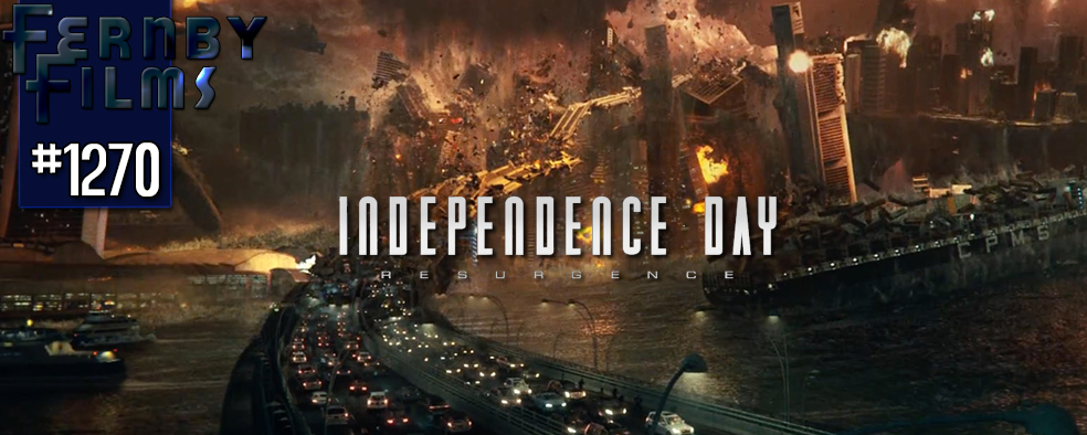 Independence-Day-Resurgence-Review-Logo