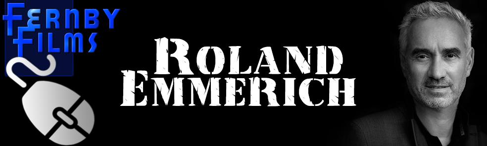 roland-emmerich-portal-page-logo
