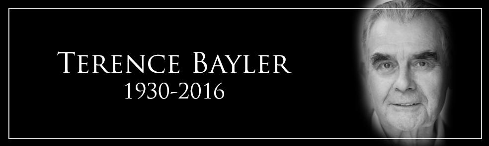 terence-bayler-obit-logo
