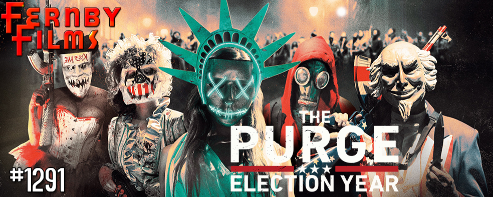 the-purge-election-year-review-logo