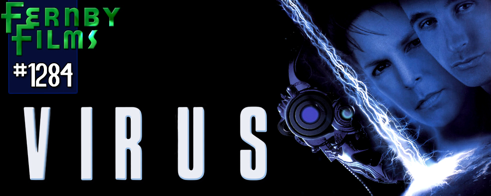 Virus-1999-Review-Logo