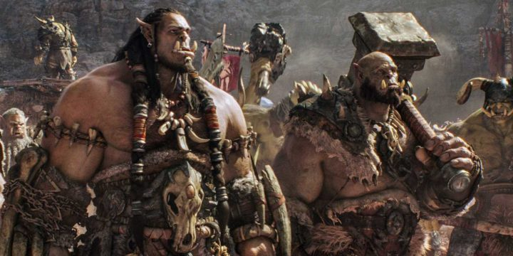 Warcraft-Movie-Durotan-and-Orgrim