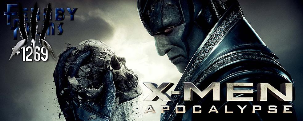 X-Men-Apocalypse-Review-Logo