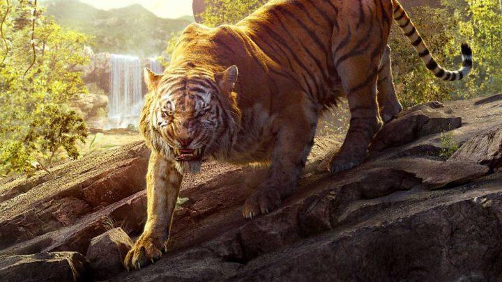 jungle-book-shere-khan-prowl