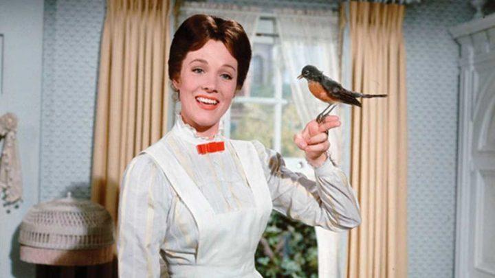 poppins-bird-xlarge
