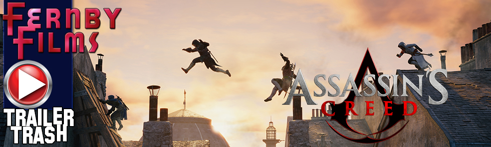 assassins-creed-trailer-2-logo-v2