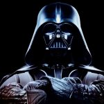 darth-vader-rogue-one-details