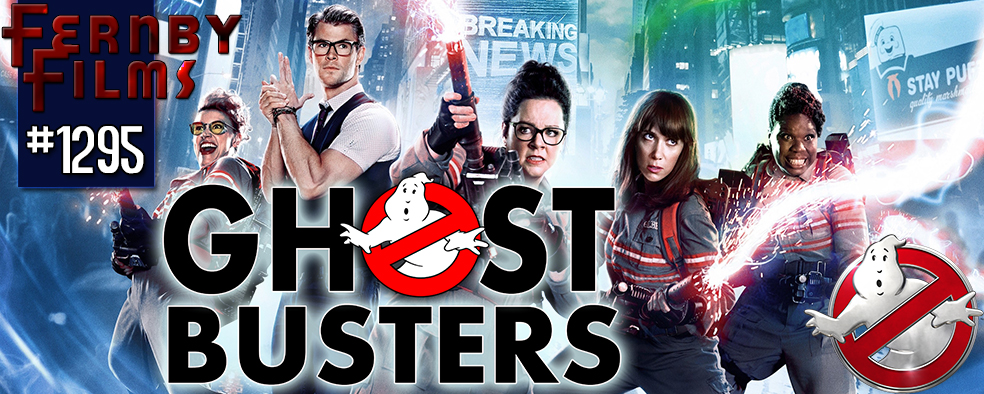 ghostbusters-2016-review-logo