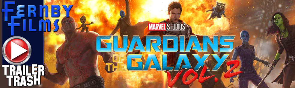 guardians-of-the-galaxy-2-trailer-1-trailer-trash-logo