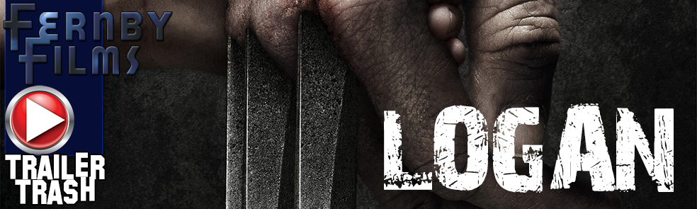 logan-trailer-1-logo