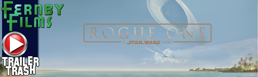 rogue-one-final-trailer-trash-logo