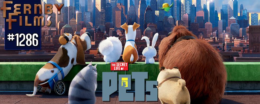 the-secret-life-of-pets-review-logo-v2