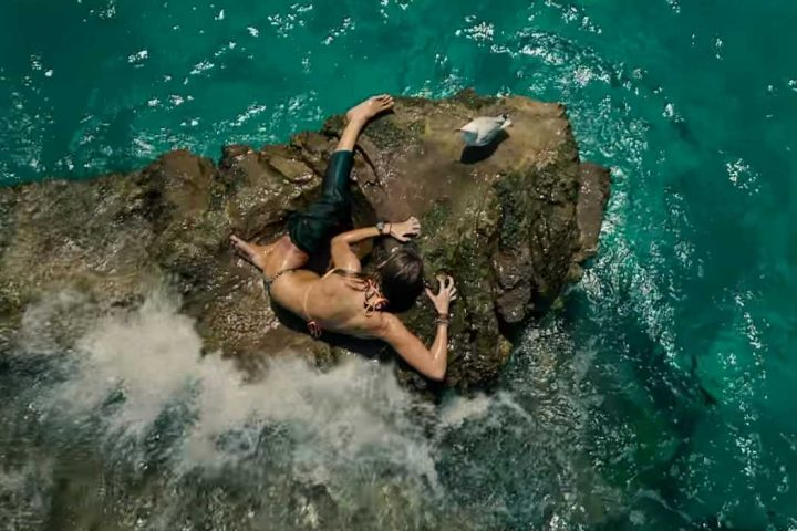 new-shark-thriller-the-shallows-0