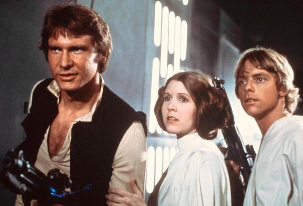 star-wars-1977-harrison-ford-leah