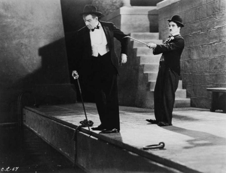 charles_chaplin-2-in_city_lights_1931_blog