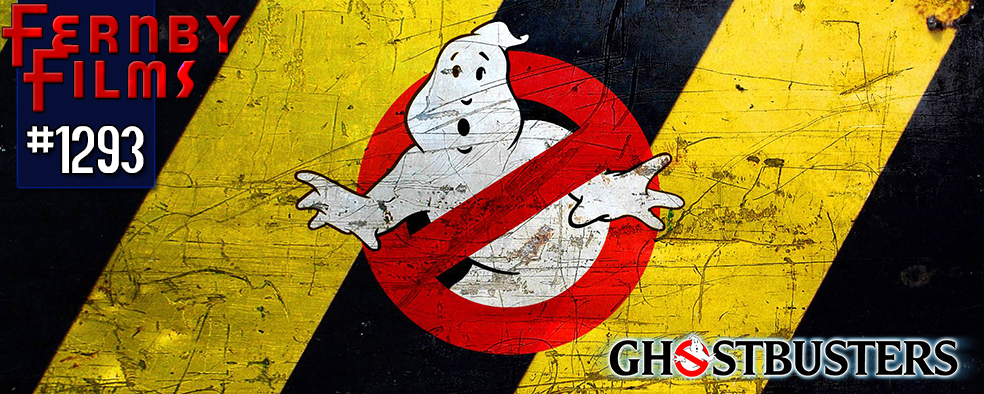 ghostbusters-1984-review-logo-v2