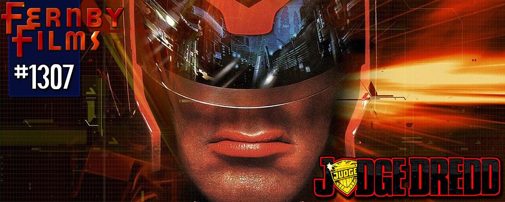 judge-dredd-review-logo