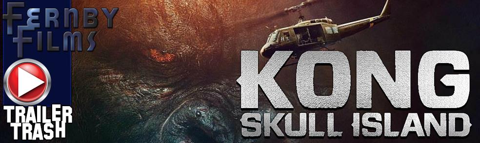 kong-skull-island-trailer-trash-logo-trailer-2